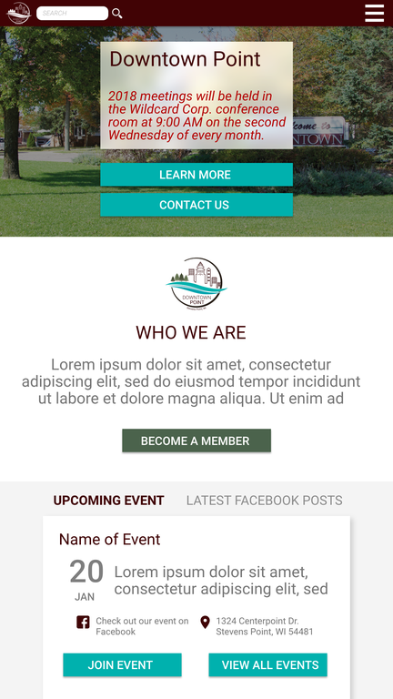 ADB mobile